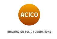 ACICO Group