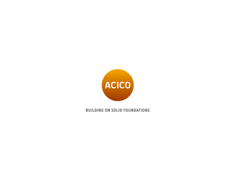 ACICO-Group