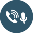 Call Recorder System Suppliers Kuwait